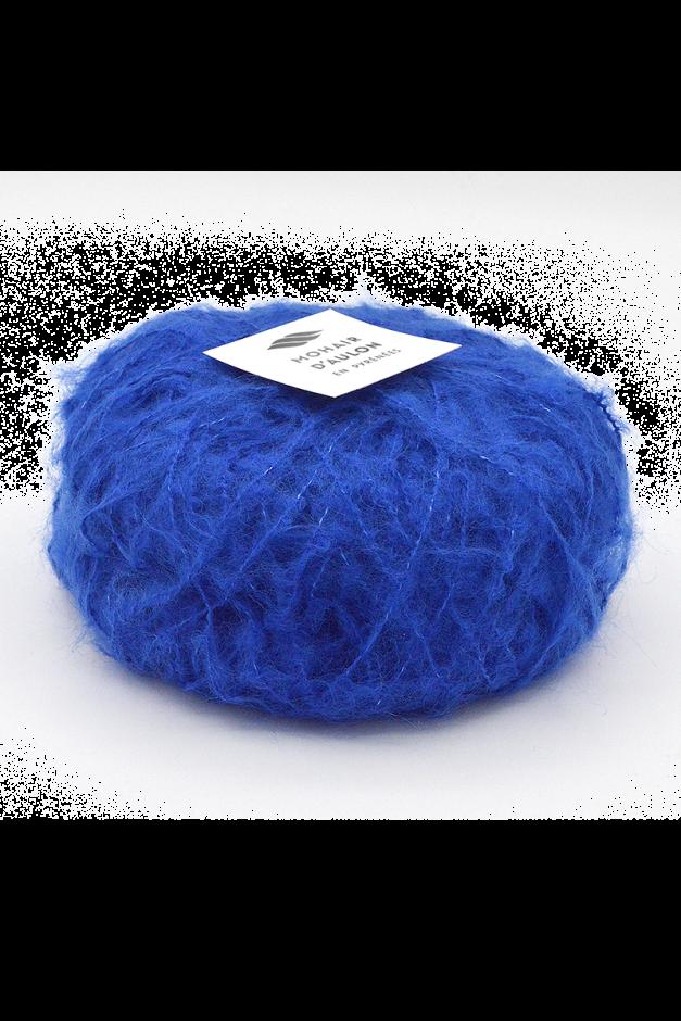 Fil Arbizon - Bleu de France