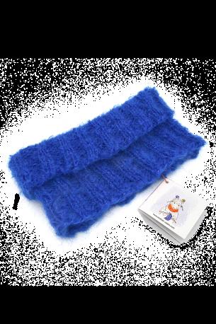 Bleu de France