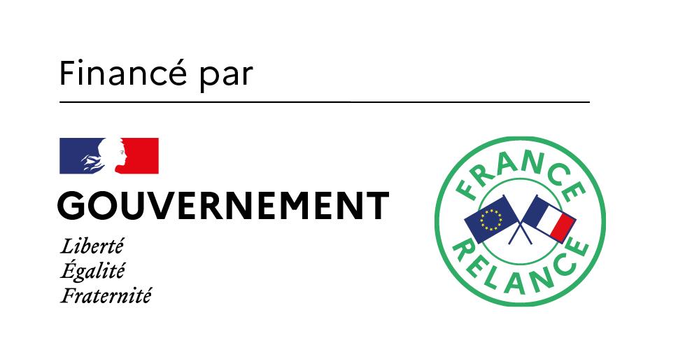 Esprit Parc National des Pyrénées